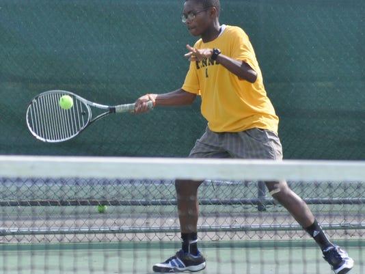 5-14 tennis 1.JPG