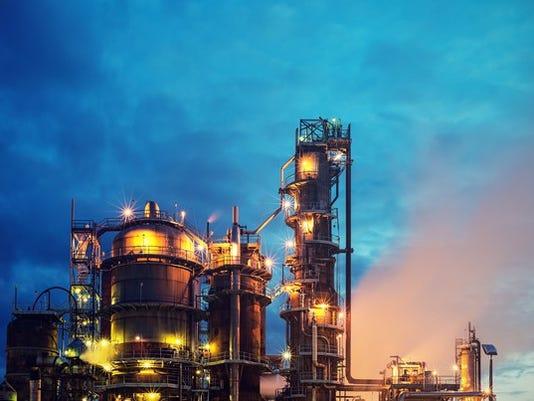 smaller-refinery_large.jpg