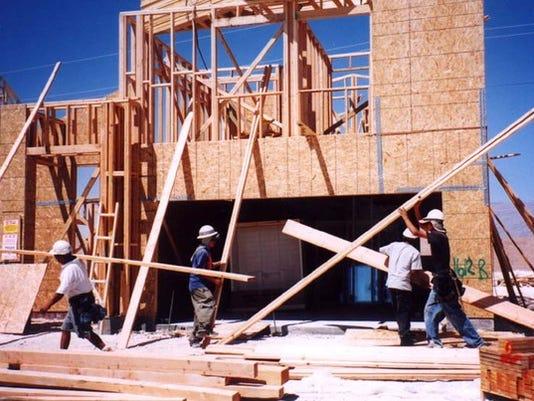 homebuilder-not-getty_large.jpg