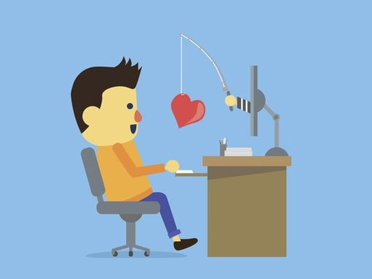 online-dating-scam-valentines-day-fraud_large.jpg
