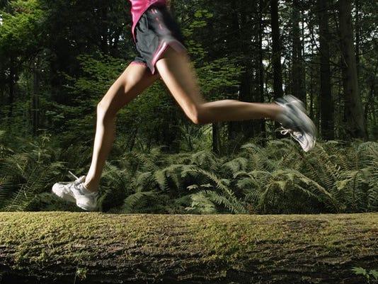 woman-running_large.jpg