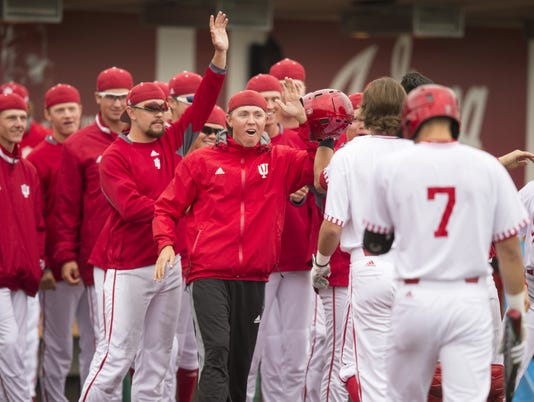 636319195904317801-IUbaseball-RS-11.jpg