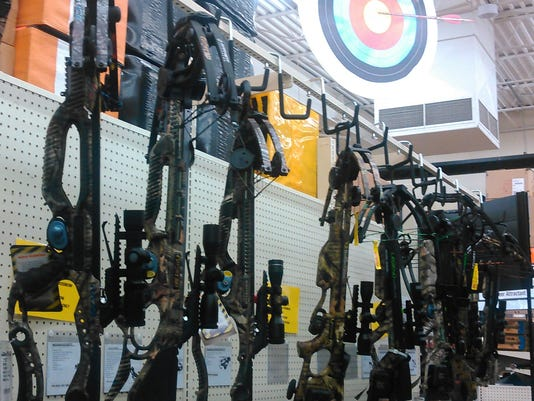 636098863188790270-09.25.16---Row-of-Crossbows.jpg
