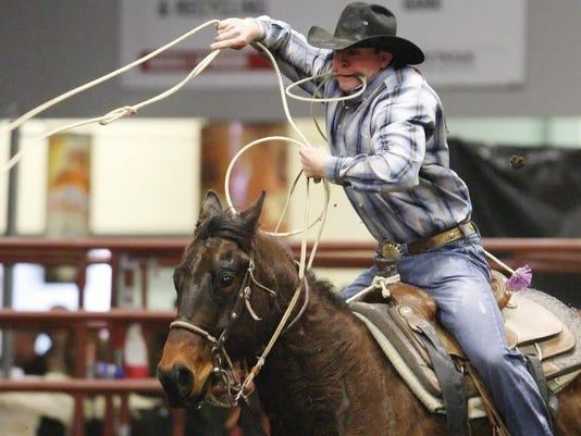 -Rodeo 13.jpg_20110116.jpg