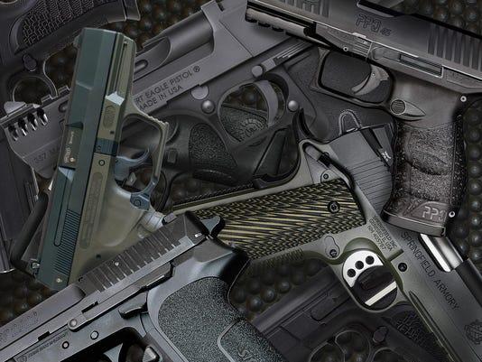 iconic_handguns