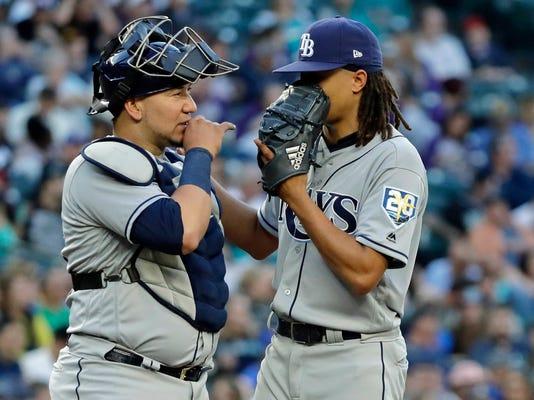 Rays_Mariners_Baseball_35673.jpg