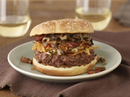 DFP Burger Contest F.JPG