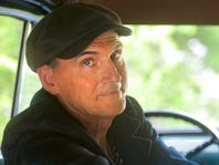 Win Suite Tickets to see James Taylor