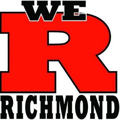 Richmond Community Schools.jpeg