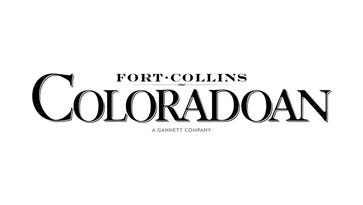 Coloradoan delivery could be up to two hours late