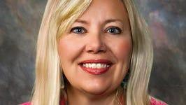 Sen. Debbie Lesko is pushing hard to expand the state's school voucher program.