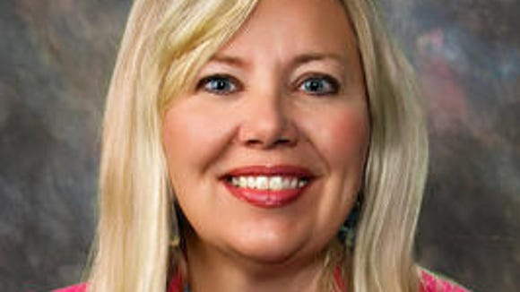 Sen. Debbie Lesko is pushing hard to expand the state's