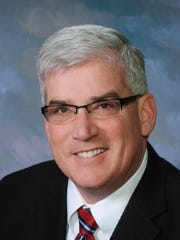 George Miner is president of Southern Tier Economic