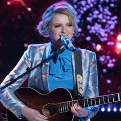 Maddie Poppe deserves to be your next 'American Idol,' but can she win?