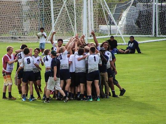 rugby4.jpg