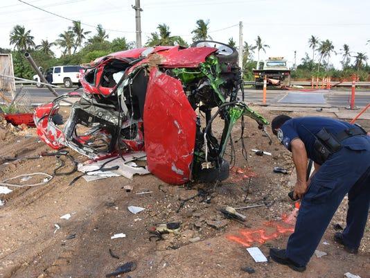 636229537950082682-Crash18.JPG