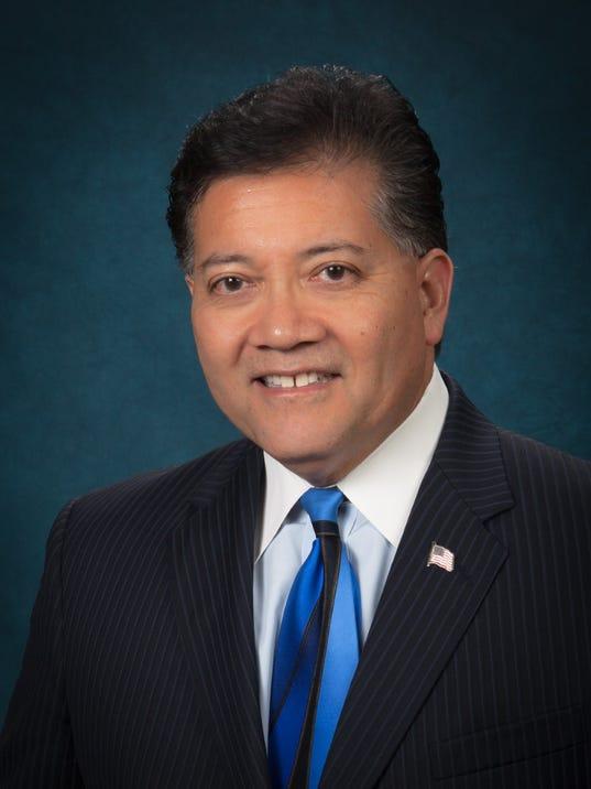 Ken Miyagishima