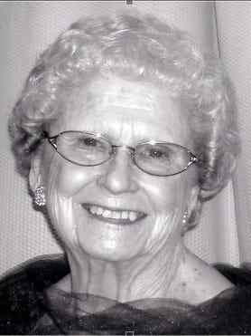 Lois L. Thomas