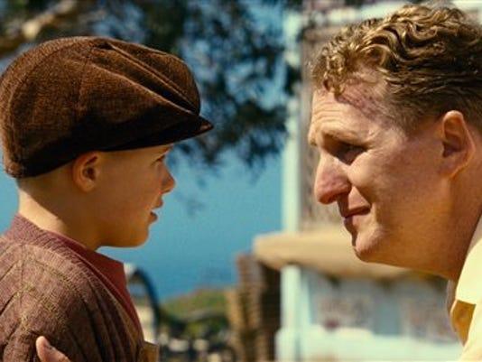 Film Review Little Bo_Garr (2).jpg