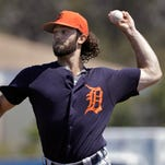 More encouraging signs emerge in Detroit Tigers' loss to Blue Jays