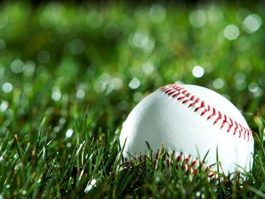 baseball1_v