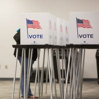 Election 2018 guide: See who's running for office, where to vote in San Juan County