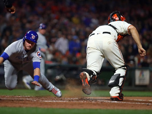 Cubs_Giants_Baseball_43754.jpg