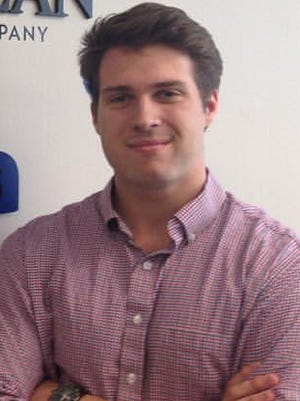 Thomas Novelly is an intern for the Tennessean from Hillsdale College.