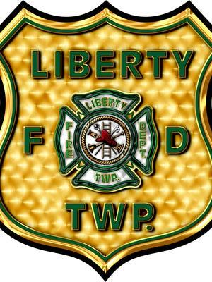 Liberty Township Fire Department