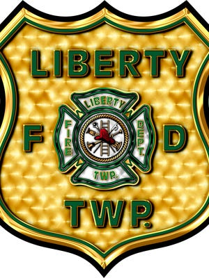 Liberty Township Trustees here agree a fire levy is in the township's future.  What they don't agree on is when a levy should be put before voters.