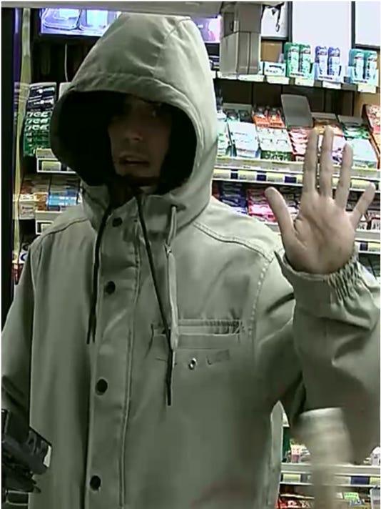 636171552638503859-Simons-Suspect-2.jpg