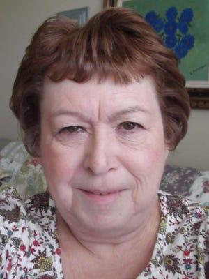 Jean Ruecker