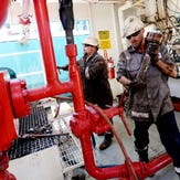 Old gas field opens up new drilling opportunities