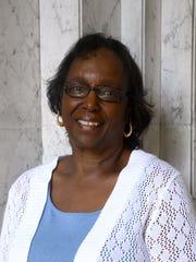 Joyce Spicer
