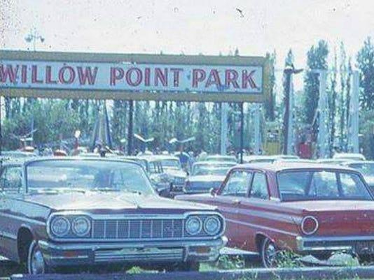 636327018674968424-willow-point-park3.jpg