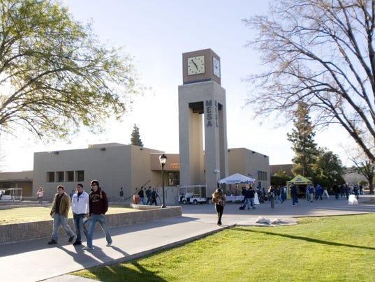 mcc campus - photo #21