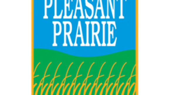 Pleasant Prairie officials have approved a new headquarters for Doheny Enterprises Inc.