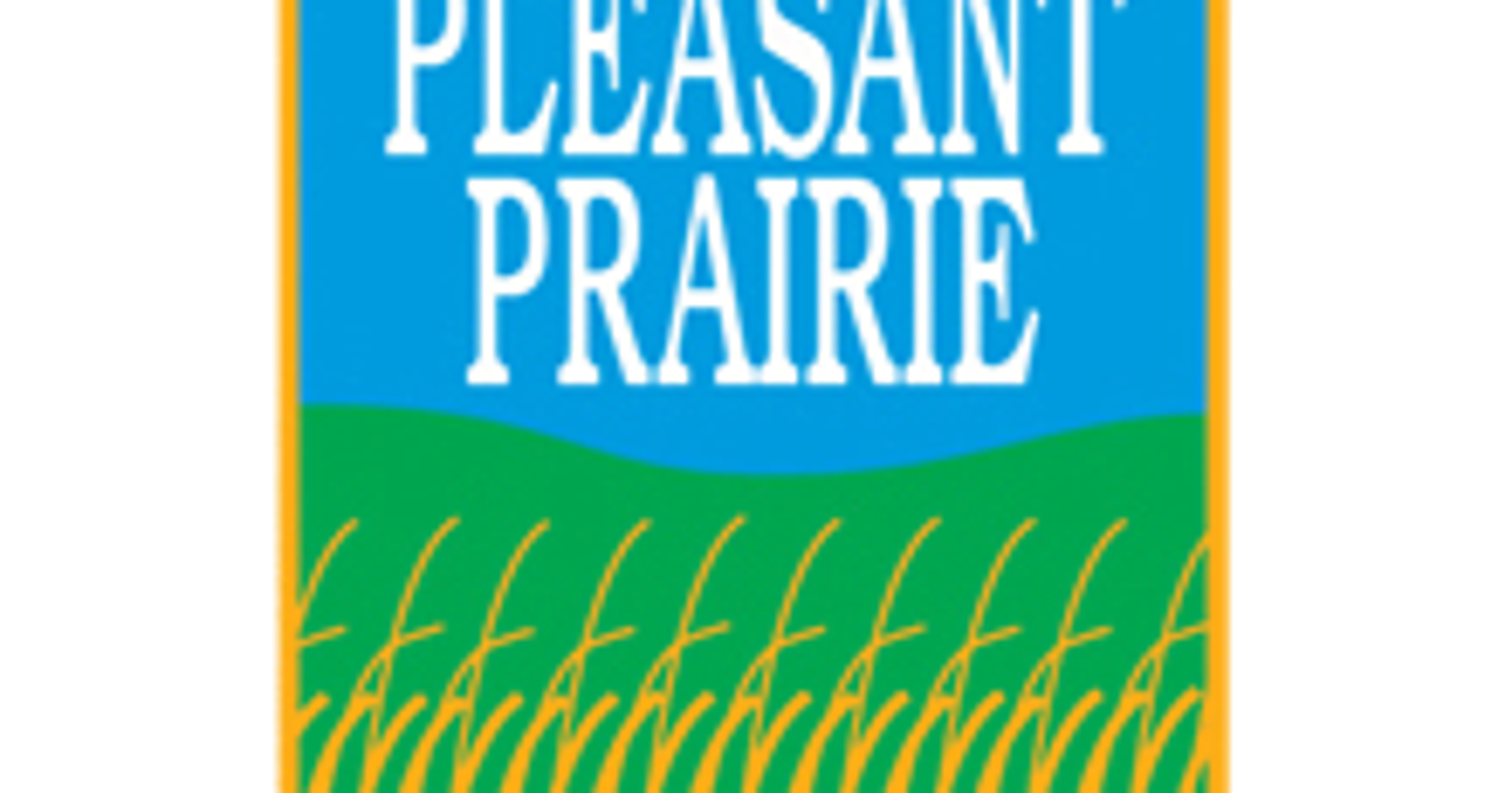 Large Business Park Planned For Pleasant Prairie Site Once Slated Abbott Labs Development