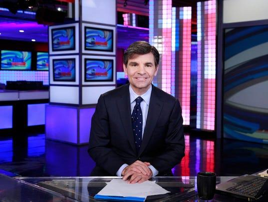 XXX ABC-NEWS-STEPHANAPOULOS-THIS-WEEK-5162-.JPG LIF ENT TEL USA NY