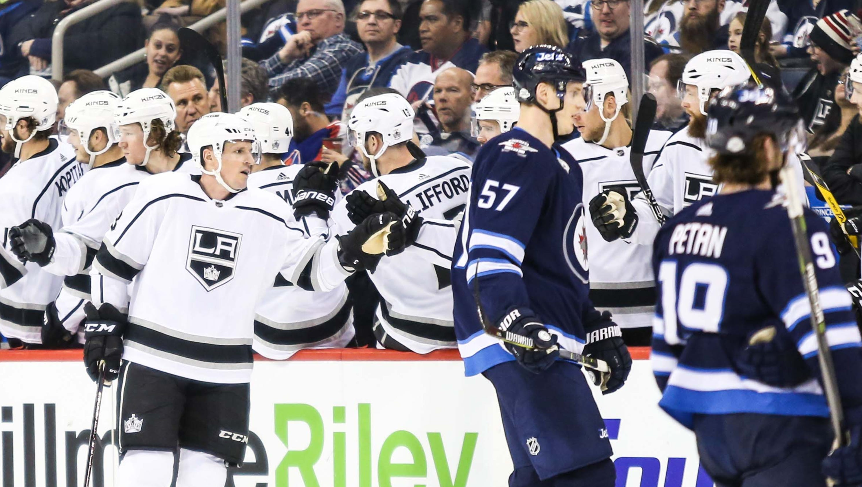 636547666260533224-usp-nhl--los-angeles-kings-at-winnipeg-jets