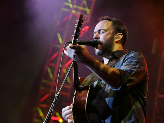 the music and success of the dave matthews band Dave matthews band ticket giveaway – successful submission 0 shares  sharetweet 18-0384-social-graphics-for-dave-matthews-tickets_3.