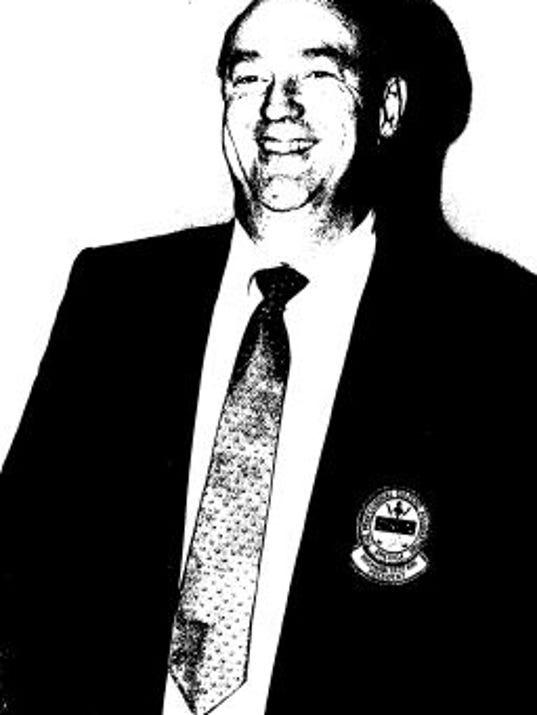Gary Whitener.JPG