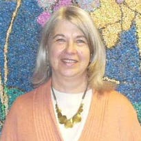 Elaine Comarella