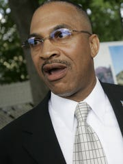 A judge has ordered Mount Vernon to pay contractor Terrence Horton, owner of Sentinel Technology Services, $337,000 for a streetlight audit he did for the city, part one of a two-part $2.7 million contract. The city says the work was never done.