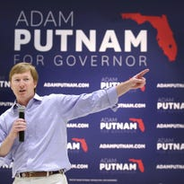 Concealed weapon licensing error will wound Putnam | Bill Cotterell