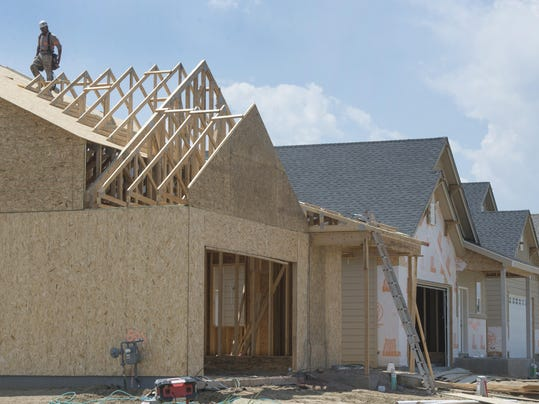 Building Permits Fort Collins