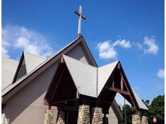 636638945648996394-St.-Joseph-s-Church-Capture.JPG