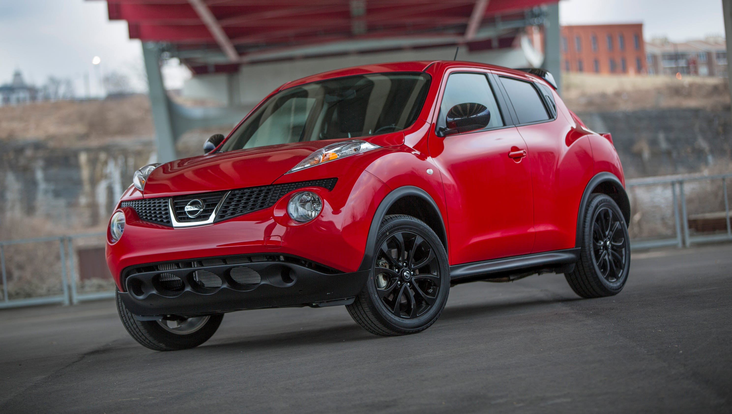 items wikipedia review with group juke nissan