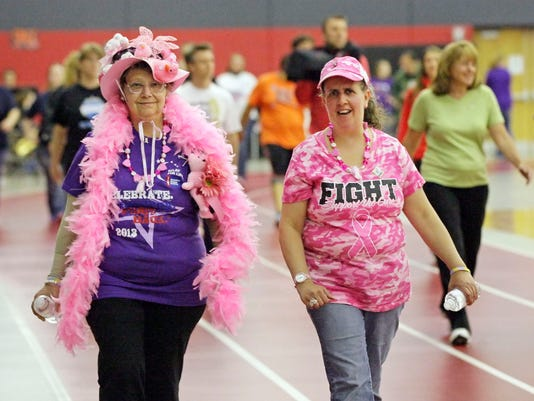 she n Relay for Life at Sheb South 0510 gck - 01.jpg