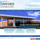 Stamford Healthcare System announces 29 layoffs